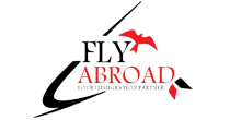 Fly Abroad Visas